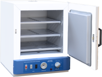 NI 1510 – Estufa de Secagem 15L