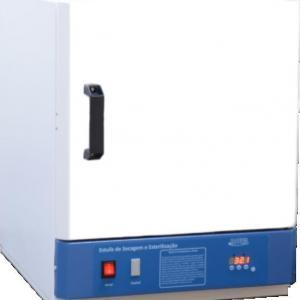 Estufa de esterilização 81 litro